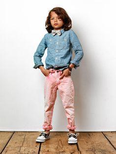 kids fashion, boys fashion, bow tie, shirt, pant, fashion