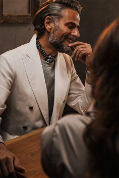 mugenstyle:    - men's fashion & style