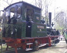 Lokomotive Franzburt DEV Bild - Bing Bilder Train, Vehicles, Image, Autos, Locomotive, Airplanes, Antique Cars, Car, Strollers