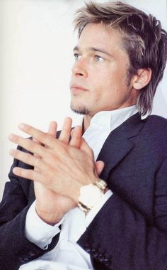 Google Image Result for http://www.picgifs.com/celebrities/b/brad-pitt/celebrities-brad-pitt-441931.jpg