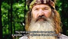 funny duck dynasty quotes with pictures - AT Yahoo! Search Results