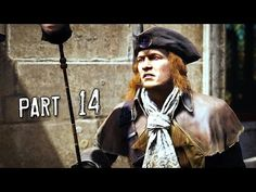 Assassin's Creed Unity Walkthrough Gameplay Part 14 - The Resistance (AC Unity) Arno Dorian, Assassins Creed Unity, New Fathers, Father Figure, French Revolution, Single Player, Assassin's Creed, Parkour, S Stories