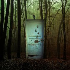 The Other Side byMads Bjerre Henriksen