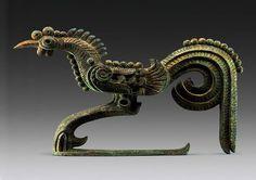 Han Meilin - китайский художник. Soapstone Carving, Animal Statues, Small Sculptures, Ancient Artifacts, Medium Art, Figurative Art, Sculpture Art, Sculpting, Creations