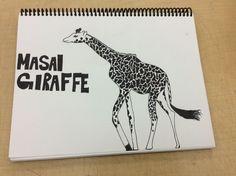 Animal Tatoo