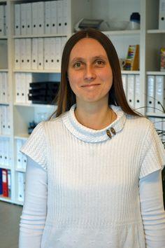 Lykke Berthou Becker er tidligere uddannet revisiorassistent og kan derfor hjælpe alle mindre virksomheder med revision af deres regnskab - et område som er utrolig meget i vækst især efter at det ikke længere er et krav at mindre virksomheder skal have en statsautoriseret revisor.  Dét kan du læse meget mere om her: http://www.flair-regnskab.dk/revisor-i-kalundborg