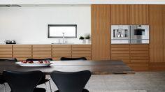 12 nye køkkener | Shopping | BO BEDRE