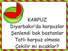Turkish Lessons, Activities For Kids, Preschool, Drama, Instagram, Activities, School Supplies, Amigurumi, Children Activities