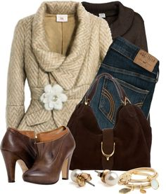 """""""Fun Jacket~"""" by tammylo-12 ❤ liked on Polyvore"""