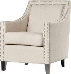 Webster Arm Chair & Reviews   Joss & Main  $240