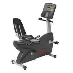 Life Fitness Club Series Recumbent Lifecycle Exercise Bike * Check this awesome product by going to the link at the image.(This is an Amazon affiliate link and I receive a commission for the sales)