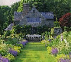 466 Best English Gardens Misc Images