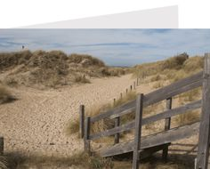 Escape from it all with a inviting pathway to beach #sea #beach #holidays #sand Red Tulips, Yellow Roses, Places In Europe, Places To Visit, Loch Lomond, Wedding Wishes, Walkway, Pathways, Dune