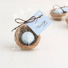 From Easter favours to painted eggs, with daffodils and pastel styling galore here are 5 Creative Styling Ideas For Your Spring Easter Wedding Creative Wedding Blogs, Wedding Inspiration and Ideas by Magpie Wedding #magpiewedding Wedding Favours Easter, Wedding Favours Shots, Wedding Table Decorations, Wedding Themes, Wedding Ideas, Wedding Inspiration, Wedding Card Design, Wedding Cards, Wedding Invitations