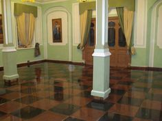 Serving Troy Michigan U0026 Surrounding Areas, Homes U0026 Businesses With Imperial  Granite, Marble,