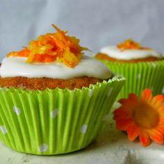 Egy finom Répatorta-muffin illatos mázzal cukormentesen ebédre vagy vacsorára? Répatorta-muffin illatos mázzal cukormentesen Receptek a Mindmegette.hu Recept gyűjteményében!