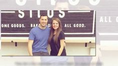 Jinger Duggar And Jeremy Vuolo Have Different Tastes In Movies So Do Joy-Anna Duggar And Austin Forsyth  'Counting On' stars Jinger and Joy-Anna Duggar aren't fans of the movies that their husbands choose for date night.   Jinger Duggar and Jeremy Vuolo have wildly different tastes when it comes to movies. According to the Duggar Family Blog sisters Jinger and Joy-Anna were asked about what they and their husbands agree and disagree on during their recent interview published in the print…