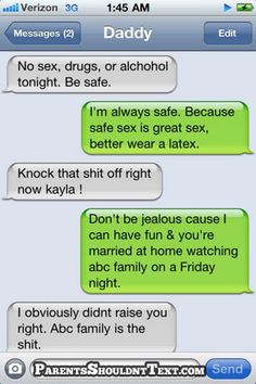 Funny her name is Kayla too??