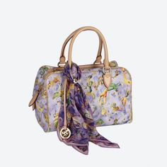 Collezione borse Piero Guidi Primavera Estate 2015 (Foto) | Bags