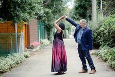 4 Risky Relationship Myths with Dr. Gary Lewandowski