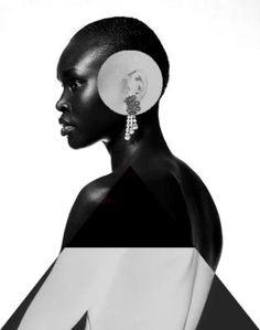 Art(ist) must be(autiful).#MarinaAbramovic @d3ltame #d3lta #d3ltagraphy