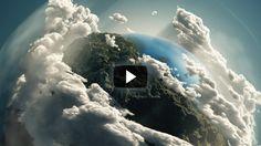 Mira El Vídeo Que Puede Revolucionar El Mundo (The Lie We Live)