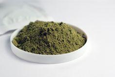 Pure Henna-colorant natural aramiu pentru par-Lavandine (20 LEI la lavandine.breslo.ro)