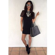 110 Times Shay Mitchell Looked Superglam on Instagram ❤ liked on Polyvore featuring shay mitchell