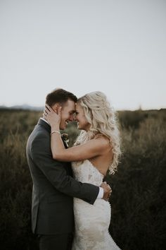 Suzanne & Alex | Tetherow | Victoria Carlson Photography