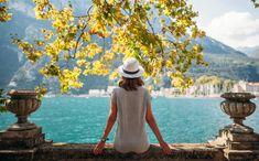 Löydä tyylikkäimmät Gardajärven hotellit ja majoitu mukavasti kuvankauniissa Pohjois-Italian järvimaisemissa tai viinitarhojen ympäröimänä.