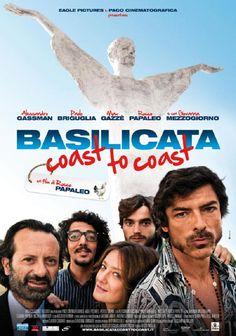 2010 Meilleur Premier Film Rocco PAPALEO