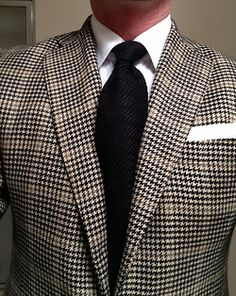 Opinion Ladies and Gentleman? theperfectgentleman.tv