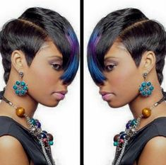 Lovely Short Haircuts For Women Over 2018 Fashion Girls Short Haircuts, Cute Hairstyles For Short Hair, Creative Hairstyles, Pretty Hairstyles, Hairstyle Ideas, Short Straight Hair, Short Hair Cuts For Women, Short Cuts, Bob Cuts