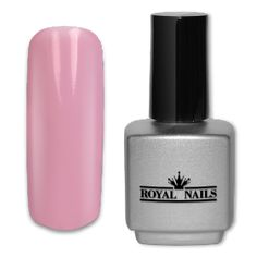 Royal Nails UV-Gel-Lack: UV-Gel-Lack Night Forest 11 ml. Royal Nails, Vernis Gel Uv, Uv Gel Nagellack, Lampe Uv, Finger, Night Forest, Nagel Gel, Asmr, Nail Polish