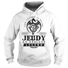 JEUDY #name #tshirts #JEUDY #gift #ideas #Popular #Everything #Videos #Shop #Animals #pets #Architecture #Art #Cars #motorcycles #Celebrities #DIY #crafts #Design #Education #Entertainment #Food #drink #Gardening #Geek #Hair #beauty #Health #fitness #History #Holidays #events #Home decor #Humor #Illustrations #posters #Kids #parenting #Men #Outdoors #Photography #Products #Quotes #Science #nature #Sports #Tattoos #Technology #Travel #Weddings #Women