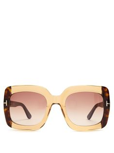 eb3ae1a7f2 16 Amazing tom ford Sunglasses for Women Inspiring Ideas - tom ford azuree  soleil
