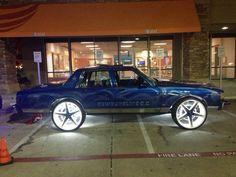 Dallas Cowboys Gear, Cowboy Gear, Beautiful Smile, Football Team, Cow Boys, Prayer Quotes, Menswear, Spirit, Cars