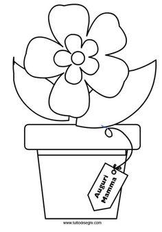 vaso-fiore-festa-mamma