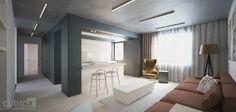 apartment-interior-design-in-vienna