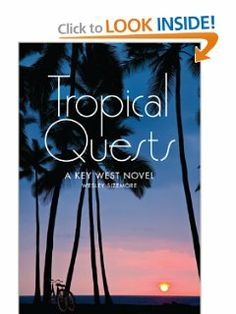Tropical Quests: A Key West Novel by Wesley Sizemore. Save 36 Off!. $12.75. Publication: February 25, 2013. Publisher: Two Harbors Press (February 25, 2013). Author: Wesley Sizemore