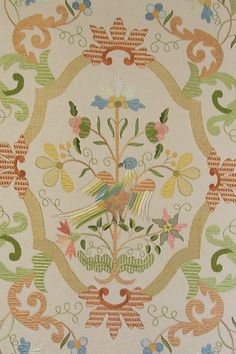 Embroidery of Castelo Branco. Absolutely wonderful!