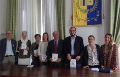 Parma: lUniversità Popolare presenta lanno accademico 2017-2018