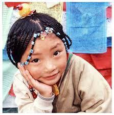 Αποτέλεσμα εικόνας για tibet child