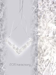 Faludi G #jewellery  faludig.com