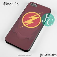 The flash Cool Phone case for iPhone 4/4s/5/5c/5s/6/6 plus
