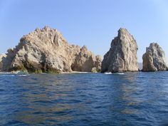 Cabo San Lucas Panama Cruise, Places Ive Been, Places To Go, Cabo San Lucas Mexico, South America, Adventure, Big, Water, Travel