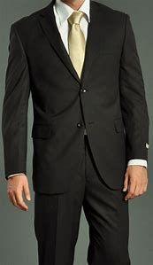 Image result for men suits