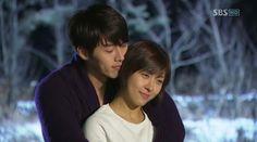 Korean Drama, Secret Garden ♥