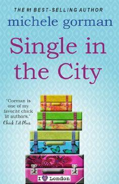 $0.99! The Expat Diaries: Single in the City by Michele Gorman, http://www.amazon.com/dp/B00I2N8JSM/ref=cm_sw_r_pi_dp_E1Dttb1VTZGFH