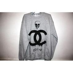 I MUST have this bad boy!!!